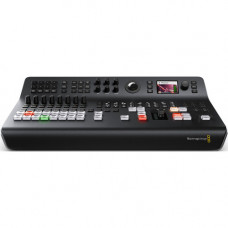 Микшер ATEM Television Studio Pro HD